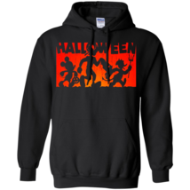 Disney Mickey Mouse and Friends Halloween Walk T Shirt - ₨2,951.45 INR+
