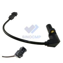 Crankshaft Position Sensor For CHEVROLET AVEO Kalos Lacetti Matiz  96325868 - $26.65