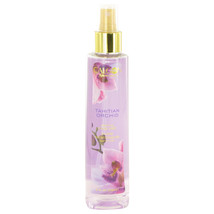 Take Me Away Tahitian Orchid by Calgon Body Mist 8 oz, Women - $13.30