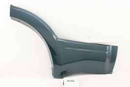 NEW MITSUBISHI MONTERO OEM REAR LOWER DOOR MOLDING 03 04 05 06 PAJERO GR... - $113.85