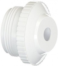 Hayward SP1419C White 1/2-Inch Opening Hydrostream Directional Flow Inle... - $15.73