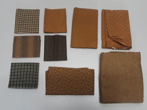 quilt kit pieces moda mixed various - $34.64