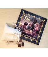 Tavern set book gift pack thumbtall