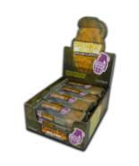Grenade - Grenade Reload Protein Flapjacks, Fused Fruit - 12 Bars - $22.62