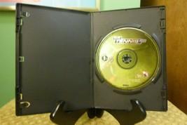 Tennis 2K2 (Sega Dreamcast, 2001)  Near Mint Condition Disk ONLY - $10.88