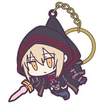 Fate / Grand Order Berserker: the mystery of the heroine X [Horta] Keychain - $20.45