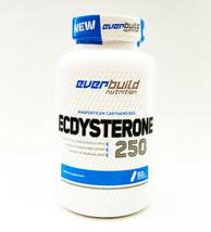 Beta Ecdysterone 250 - 90 capsules - $32.23
