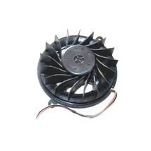 Waltzmart 17 Blade Internal Cooling Fan Repair Replacement for Sony Playstation  - $5.94