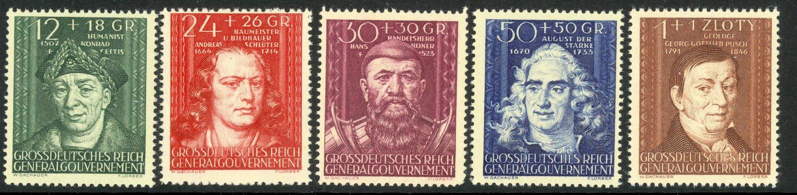 Polandnb36 40