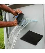 Waterproof fiber leak tape seal repair tape - $8.90+