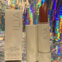 ILIA Tinted Lip Conditioner SPF 15 in KOKOMO .14 oz 4 g full size image 2