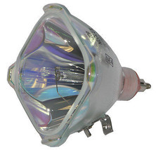 Neolux by Osram Lamp/Bulb Only for Sony XL-5200 F-9308-860-0 / Model KDS... - $44.50