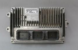 2015 HONDA ACCORD ECU ECM ENGINE CONTROL MODULE COMPUTER 37820-5A1-L53 O... - $108.89