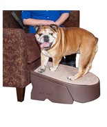 Pet Gear Easy Step - PG9700CH - $64.99