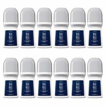 Avon Night Magic Roll-on Anti-perspirant Deodorant Bonus Size 2.6 oz (12... - $35.15