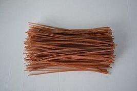 Brown Rice FETTUCCINE- 9.9lb - $79.99