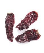 Chipotle Morita, De-Stemmed, First Quality - 35 Lb Bag - $220.21