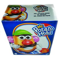 Mr Potato Head - $14.73
