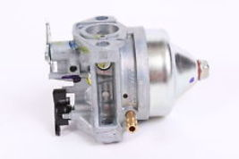 Replaces Power Stroke PS80325 Pressure Washer Carburetor - $63.79