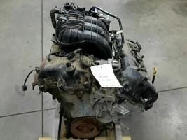 2012 Ford Escape ENGINE MOTOR VIN G 3.0L - $623.70