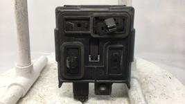2013 Ford Taurus Srs Safety Restraint System Module Dg1t-14d453 21009 - $95.82