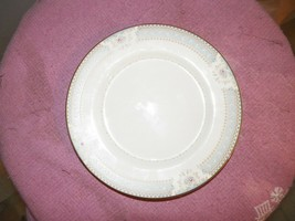 Mikasa Lexington salad plate 18 available - $3.71