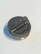 BATTERY CAP FOR BUSHNELL PRO X2 GOLF LASER RANGEFINDER   - $39.59