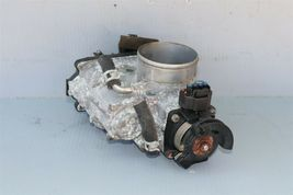 01-02 Toyota 4Runner 02-04 Tacoma Tundra 3.4L V6 5VZ Throttle Body Valve TPS image 7