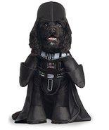 Star Wars Darth Vader Pet Costume, Large - $9.79
