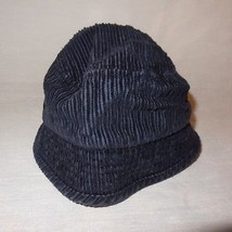 Hat Sunhat Floppy Blue Baby Boy Infant Size 6 to 12 Months Childrens Place Blue - $9.00