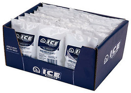 Maxcold Ice Soft Gel Pack - Pack of 3 - $13.85