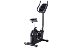 ProForm 225 CSX Cycle Exercise Bike Indoor Stationary Upright iFit - $18.825,10 MXN