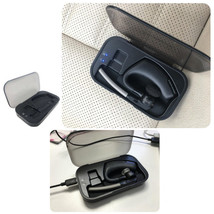 Plantronics Voyager Legend Bluetooth Headset Charge Case Internal Batter... - $34.60