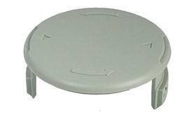 Ryobi 522994001 Spool Cover - $7.66