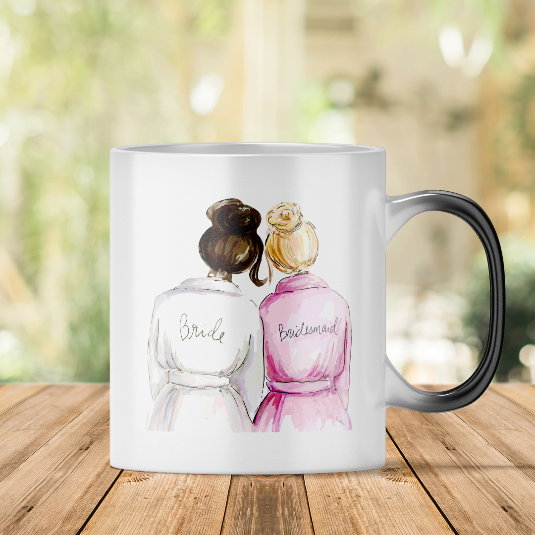 Wedding/Bridal Shower/Engagement Gifts - and 50 similar items
