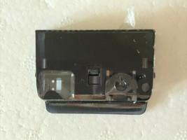 Samsung UN55TU7000F UN65TU7000F UN55TU700D UN65TU700D Power Wi-Fi Module - $14.80