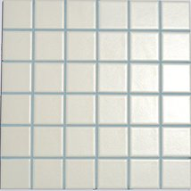Blue Sailcloth Unsanded Tile Grout - 10 lbs - with Blue Pigment in the mix. - $88.90