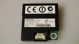 Samsung BN59-01130A Network