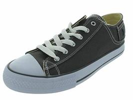 Polo US Assn. Paddock Lo Taille 7.5 M (D) Ue 41 Homme Chaussures Décontractées
