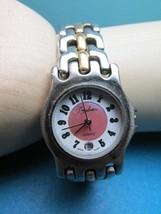 Jaclyn Smith LJS102 098 PC22 SR 626S Watch Jewelry - $27.71