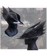 Bloodborne The Hunter Cap Cosplay Buy - $76.00