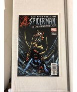The Spectacular Spider-Man #19 - $12.00