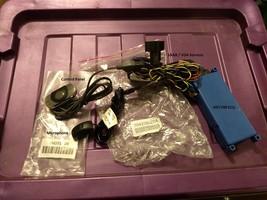 Saab ihf1700 kit thumb200