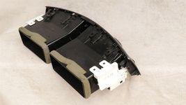 09-13 Lexus IS250 IS350 Center Dash A/C Vent Bezel Trim image 5