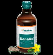 Renalka syrup thumb200