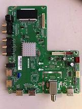Proscan AE0010756 Main Board for PLDED5515-D-UHD (A1703 serial number)