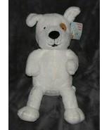 Kohl's Cares Kohls If you Give A Dog A Donut Plush Stuffed Puppy Dog New... - $38.85