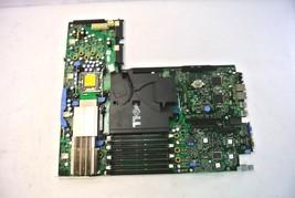 Dell PowerEdge 1950 Sever System Motherboard 0H723K Dual LGA771 Socket - $37.49