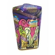 Battler pure Ceylon tea - Wild Rosehip, Hibiscus & Raspberry 100 g Tin x 2 packs - $32.57