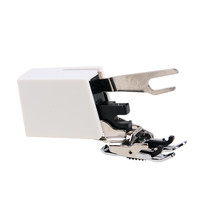 1pc Sewing Tools Sewing Machine Quilting Walking Guide Even Feet Foot Pr... - $20.00